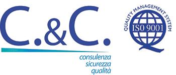 C.&C. s.a.s.
