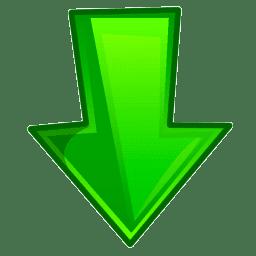 freccia-verde-marcaturace.net