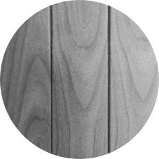 4657695-cassa-di-legno-3d-carico-parete-isolato