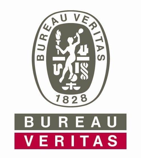 Bureau Veritas (SINGLE - COLORI)