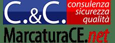 :: Marcatura CE :: Dichiarazione Conformità Marchio CE Logo