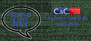 Dicono di Noi C&C marcatura CE