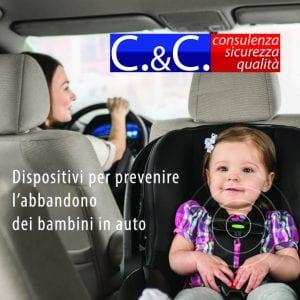 dispositivi antiabbandono bambini auto copia