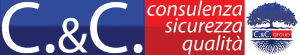 logo c&c group