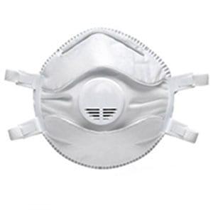 mascherine dispositivo di protezione individuale