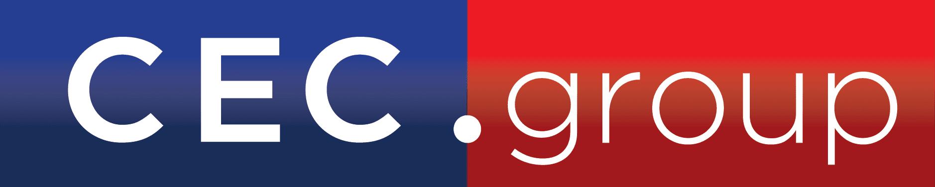 CEC.group rettangolo