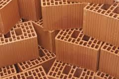 prodotti da costruzione