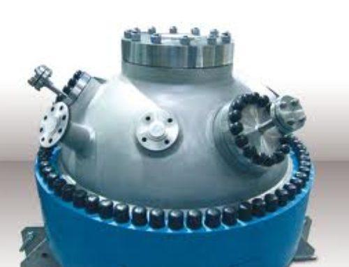 La direttiva PED per i recipienti in pressione.