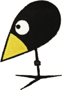 becco-giallo marcatura CE