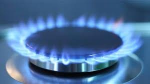 La marcatura CE delle apparecchiature a gas