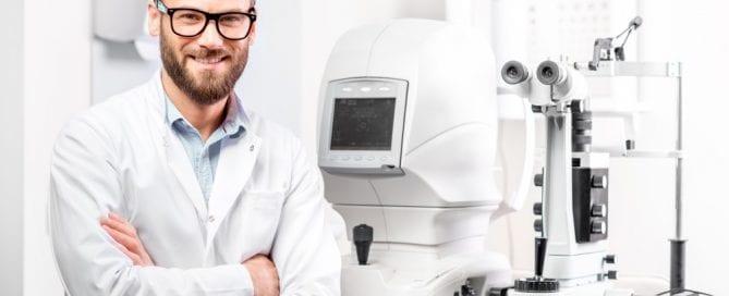 Marcatura-Ce-Dispositivi-Medici-1000